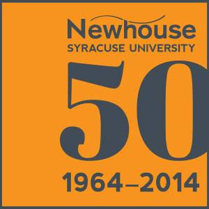 Newhouse 50